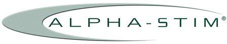 alpha-stim-logo_tr